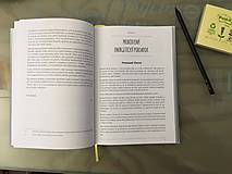 Knihy - Plamienok: Kniha môjho šťastného domova (Lucia Haquel) - 11099129_