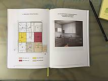 Knihy - Plamienok: Kniha môjho šťastného domova (Lucia Haquel) - 11099132_