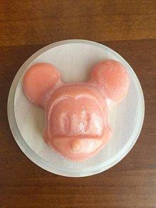 Darčeky pre svadobčanov - Vonný vosk - Mickey mouse - 11098642_