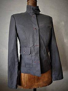 Kabáty - Jackie21 03 - 11098431_