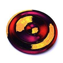 Odznaky/Brošne - brošňa-button - 11100716_