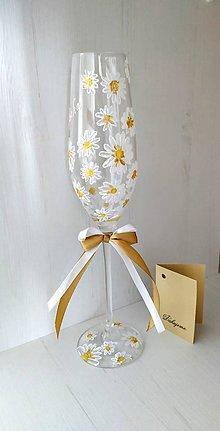 Nádoby - Maľovaná svadba - 11104645_