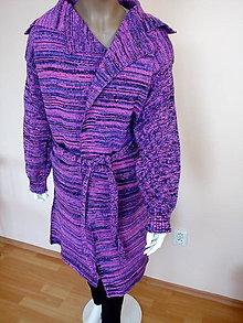 Kabáty - Kabáty - 11101814_