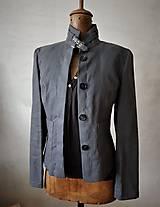 Kabáty - Jackie21 04 - 11102083_