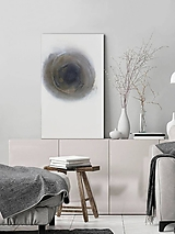 Obrazy - Vznik a zánik 01 - 11104934_