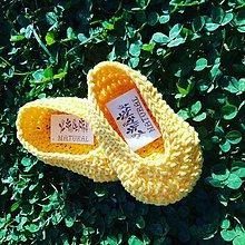 Topánočky - Slniečkové capačky - 11103856_