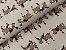 Textil - Bavlnene latky dovoz Taliansko - 11105408_