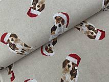 Textil - Bavlnene latky dovoz Taliansko - 11105414_