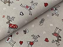Textil - Bavlnene latky dovoz Táiansko - 11105430_