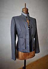 Kabáty - Jackie21 05 - 11106688_