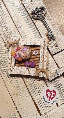 Odznaky/Brošne - Set brošňa + náušničky - mačka zzz - 11106695_