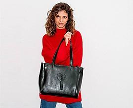 Veľké tašky - Big Shopper 01 S - 11106356_