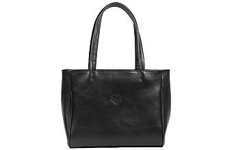 Veľké tašky - Big Shopper 01 - 11107439_