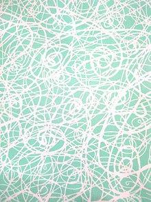 Textil - Nová látka na fusaky a nánožníky - 11110918_