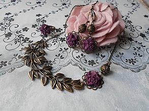 Sady šperkov - Anna Karenina # 34 - 11112586_