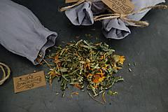 Potraviny - čaj prevencia- ZĽAVA - 11111471_