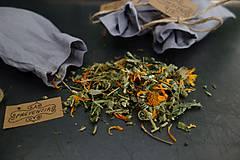 Potraviny - čaj prevencia- ZĽAVA - 11111474_