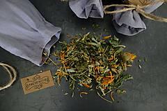 Potraviny - čaj prevencia- ZĽAVA - 11111475_