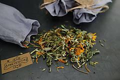 Potraviny - čaj prevencia- ZĽAVA - 11111479_