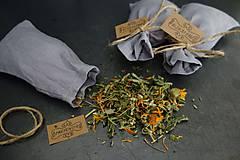 Potraviny - čaj prevencia- ZĽAVA - 11111483_