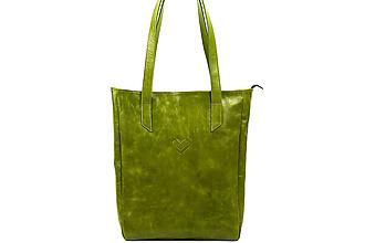 Veľké tašky - Shopper 07 - 11111859_