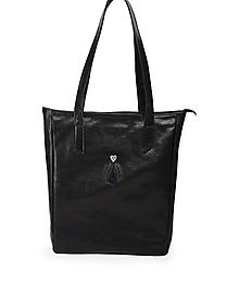 Veľké tašky - Shopper 01 E - 11111997_