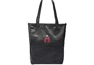 Veľké tašky - Shopper 01 ER - 11112017_