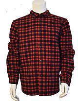 - vlnená košeľa - 11112863_