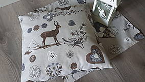 Úžitkový textil - Sady - 11116723_