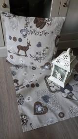 Úžitkový textil - Sady - 11116724_