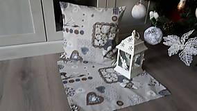 Úžitkový textil - Sady - 11116728_