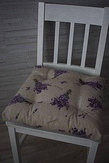Úžitkový textil - PODSEDÁKY ... - 11115304_