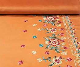 Textil - Flauš - 11115550_