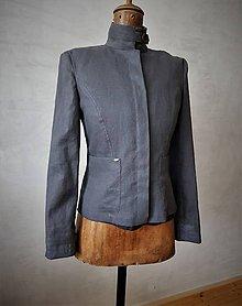Kabáty - Jackie21 07 - 11115097_