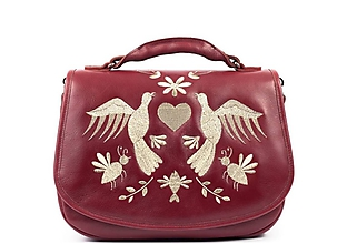 Kabelky - Hearts 109 FW - 11115918_