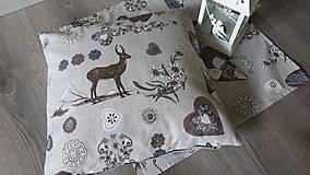Úžitkový textil - Sady - 11116963_