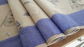 Úžitkový textil - Sady - 11116969_