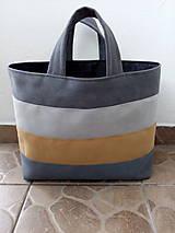 Nákupná taška 57