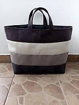 Nákupná taška 58