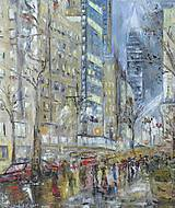 "Obrazy - ,,New York"" - 11119213_"