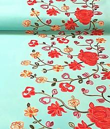 Textil - Flauš - 11125776_