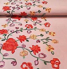 Textil - Flauš - 11125792_