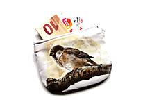 Taštičky - taštička / digitálna potlač - 11124720_