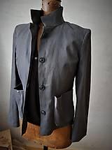 Kabáty - Jackie21 08 - 11122880_