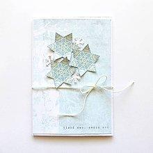 Papiernictvo - Pohľadnica - 11127181_