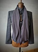 Kabáty - Jackie21 10 - 11126955_