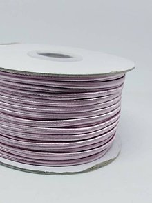 Galantéria - Šutaška - 100% nylon - 1m - 11128893_