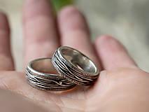 Prstene - Prepletené cesty osudu pre Sim88 - 11132838_
