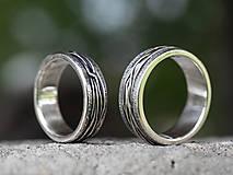 Prstene - Prepletené cesty osudu pre Sim88 - 11132840_