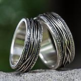 Prstene - Prepletené cesty osudu pre Sim88 - 11132841_